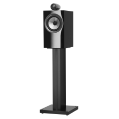 Bowers & Wilkins FS-700 S2 Black