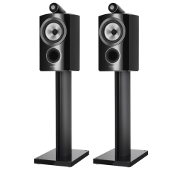 Bowers & Wilkins 805 D3 Gloss Black