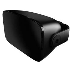 bowers & wilkins am-1