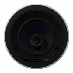Bowers & Wilkins CCM662