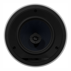 Bowers & Wilkins CCM682