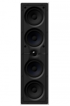Bowers & Wilkins CWM Cinema 7