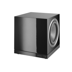 Bowers & Wilkins DB2D Gloss Black