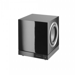 Bowers & Wilkins DB3D Gloss Black