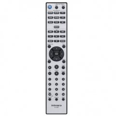 Integra DTM-6 Remote