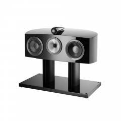 Bowers & Wilkins HTM2 D3 Gloss Black