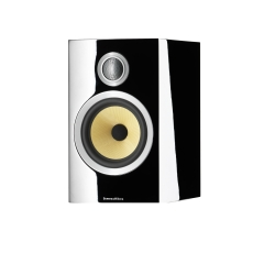 bowers & wilkins cm5 s2
