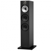 Bowers & Wilkins 603 Black