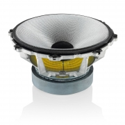 Bowers & Wilkins 607 Driver