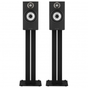 Bowers & Wilkins 607 Black