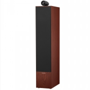 Bowers & Wilkins 702 S2 Rosenut