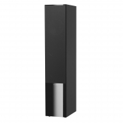 Bowers & Wilkins 703 S2 Gloss Black