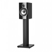 Bowers & Wilkins 706 S2 Gloss Black