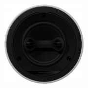 Bowers & Wilkins CCM664SR