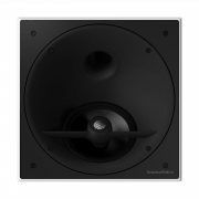 Bowers & Wilkins CCM8.5 D