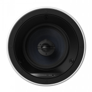 Bowers & Wilkins CCM663RD
