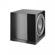 Bowers & Wilkins DB1D Gloss Black