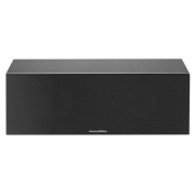 Bowers & Wilkins HTM6 Black