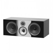 Bowers & Wilkins HTM71 S2 Centre