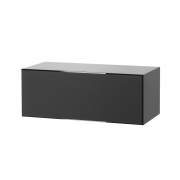 Bowers & Wilkins HTM71 S2 Gloss Black