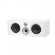 Bowers & Wilkins HTM71 S2 Satin White