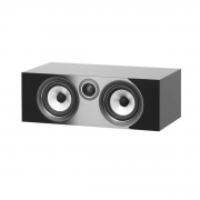 Bowers & Wilkins HTM72 S2 Centre