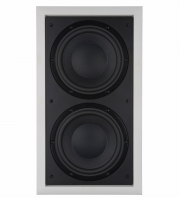 Bowers & Wilkins BB ISW 4 Back Box