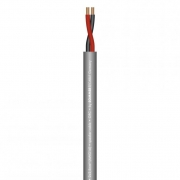 SOMMER CABLE Meridian Mobile 2 x 2,5 mm
