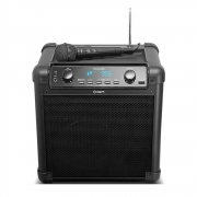 ION Audio TAILGATER