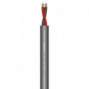 SOMMER CABLE Meridian Mobile  2 x 4,00 mm