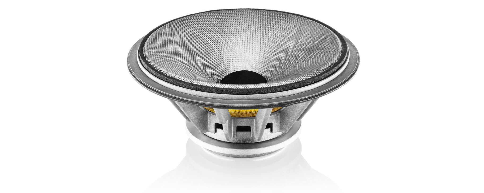 Bowers  Wilkins 800 D3 Romania 11
