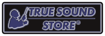True Sound Store