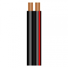 Cablu boxe SOMMER CABLE Nyfaz 2 x 1.5 mm