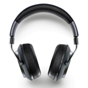 Bowers & Wilkins PX Wireless